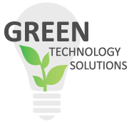 Green Technology Solutiions