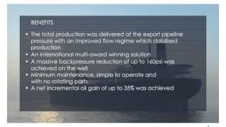 Webinar - Surface Jet Pump